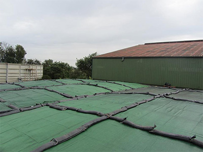 agri shade net